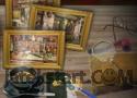 Mysteries of Sherlock Holmes Museum Játékok