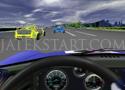 Nascar Racing 2 szimuátoros autóversenyzés