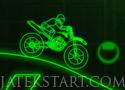 Neon Drive Játékok