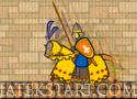 Neverending Chevalier lovagos játékok