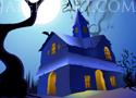 New Halloween Escape Játék