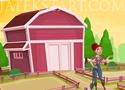 New Farmer 2 Játékok