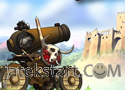 Orcs Attack Játékok
