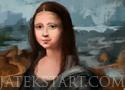 Painters Guild legyél te a leghíresebb reneszánsz festő