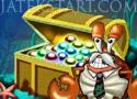 Pearl Mania Játékok