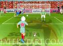Penalty Kicks lőj több gólt mint az ellenfél