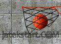 Perfect Hoopz Játék