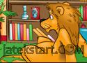 Pet Lion Játék