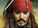 Pirates Hidden Objects Játékok