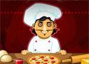 Pizza Bar készítsd el a pizzát