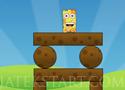 Plank Balance játékok