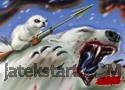 Polar Bear Payback - Játékok