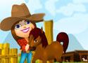 Pony Farmer játék