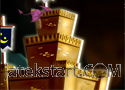 Protect The Castle - Játékok