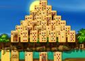 Pyramid Solitaire 2 Játékok