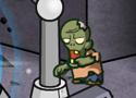 Quantum Zombies öld meg a zombikat