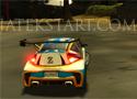 Rally Point 3 autóverseny 3D-ben