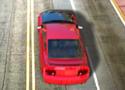 Red Driver 4 juss el sérülés nélkül minél tovább