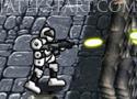 Revenge Of Robots Játékok