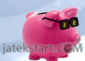 Rich Piggy 2 - Levels Pack