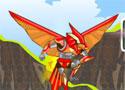 Robo Duel Fight Beast Játékok