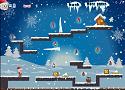 Santa-Ice-Adventure