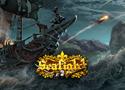 Seafight_Szellemek_125x90
