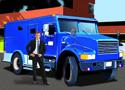 Security Driver Játékok