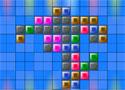 Shape Grid tetrisz szerű játékok