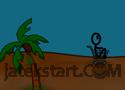 Shopping Cart Hero 2 játék