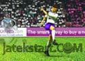 Smart Soccer Játék
