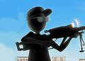Sniper Shooter 2 lődd le a célszemélyeket