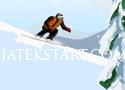 Snow Surfing Játékok