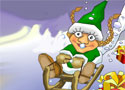 Snowline 2 rajzolós játékok