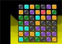 Space Gems cserélgetős játékok