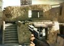 Specialist Shooter lődd le az ellenséged