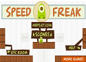 Speed Freek