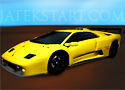 Speed Rally Pro autóversenyzős játékok