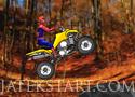 Spiderman Motocross Játékok