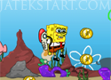Spongebob jetBubble Játékok
