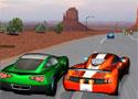 Sportscar Racing előzd meg nyerj