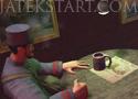 Steam Squad Twenty-one játékok