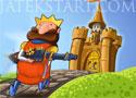 Steam King királyos kalandjátékok