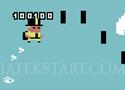 Steampack - C64