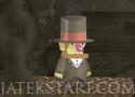 Steampunk Odyssey mászkálós logikai játék