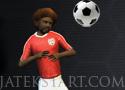 Striker Superstars fejleszd fel a focistádat