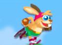 Such Bunny Run Játékok