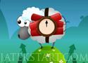 Suicide Sheep Játékok