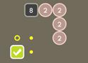 Sum Tracks matek játékok