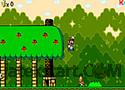 Super Mario Vetorial World játék